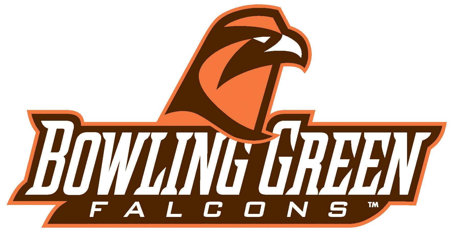 11 Things I Love About BGSU. Bowling, Hockey logos, Falcons