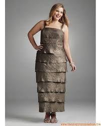 Quiero ver vestidos de noche