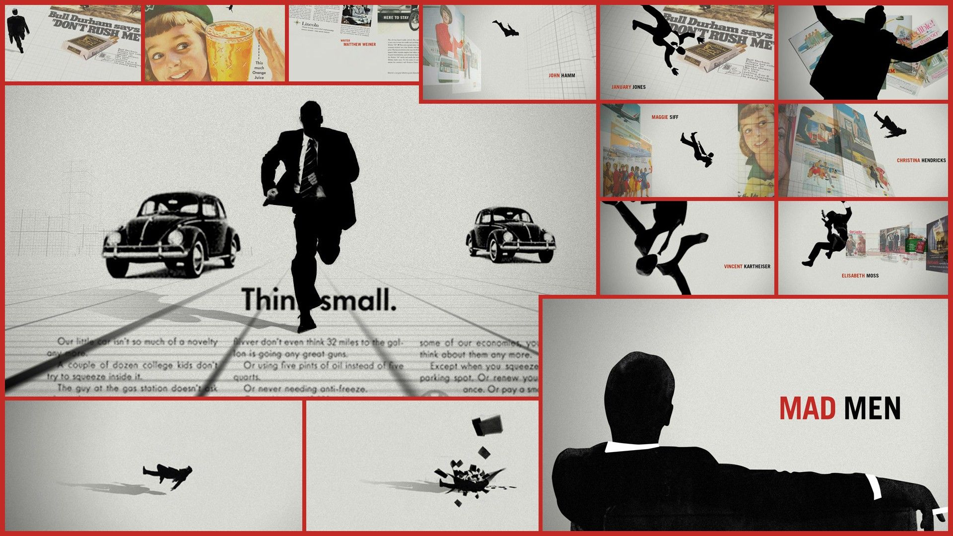 Mad Men Series 1920x1080 Hd Wallpaper Mad Men Men Hd Wallpaper