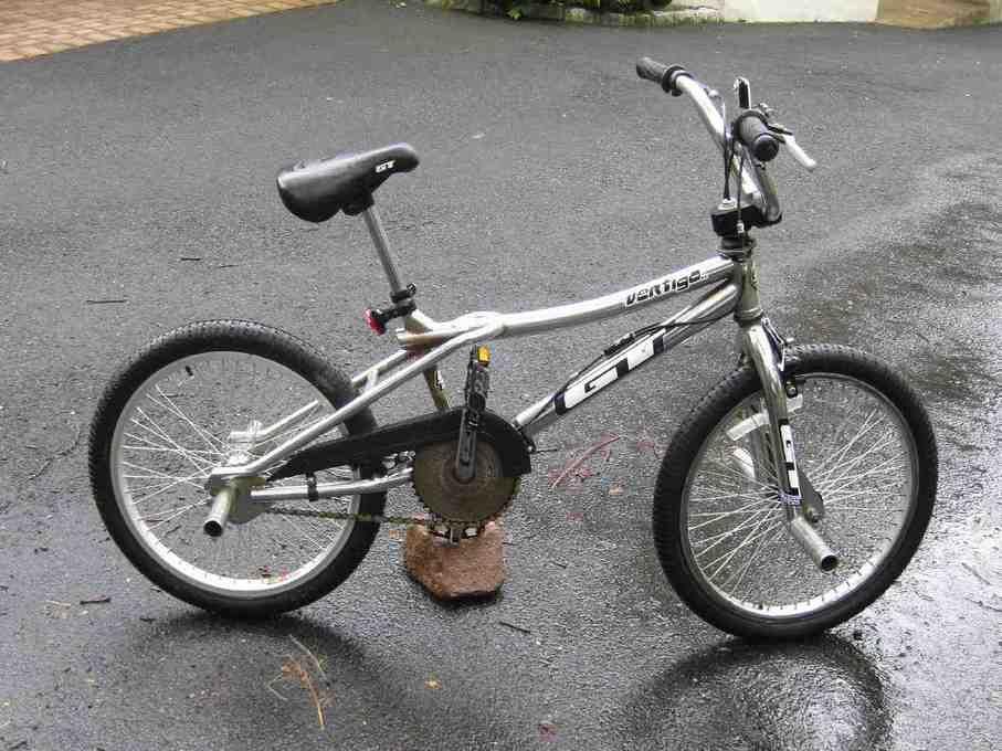 Old Gt Bmx Bikes Better Gt Bmx Bikes Pinterest Gt Bmx Bmx