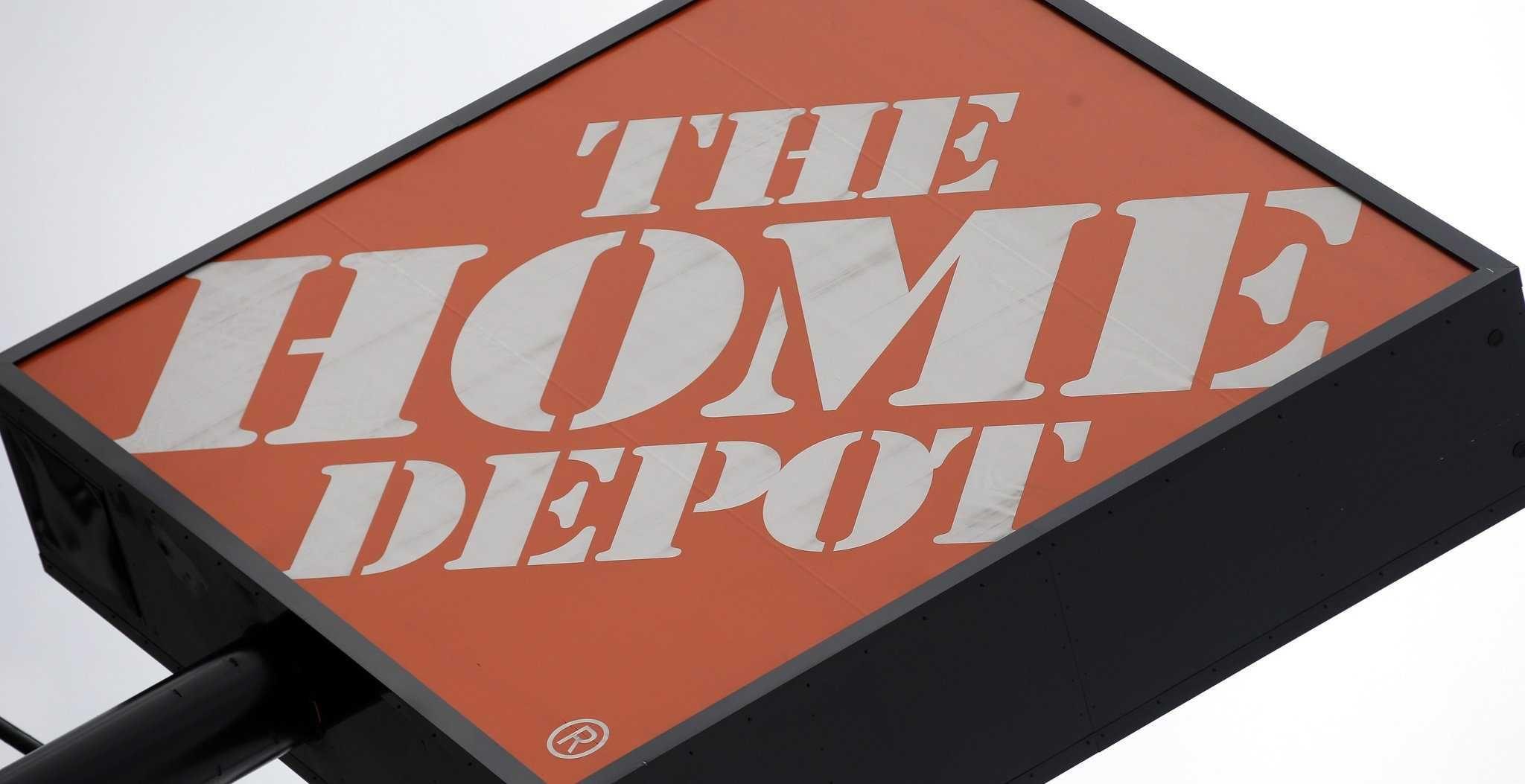 Homedepot credit card elegant homedepot credit card