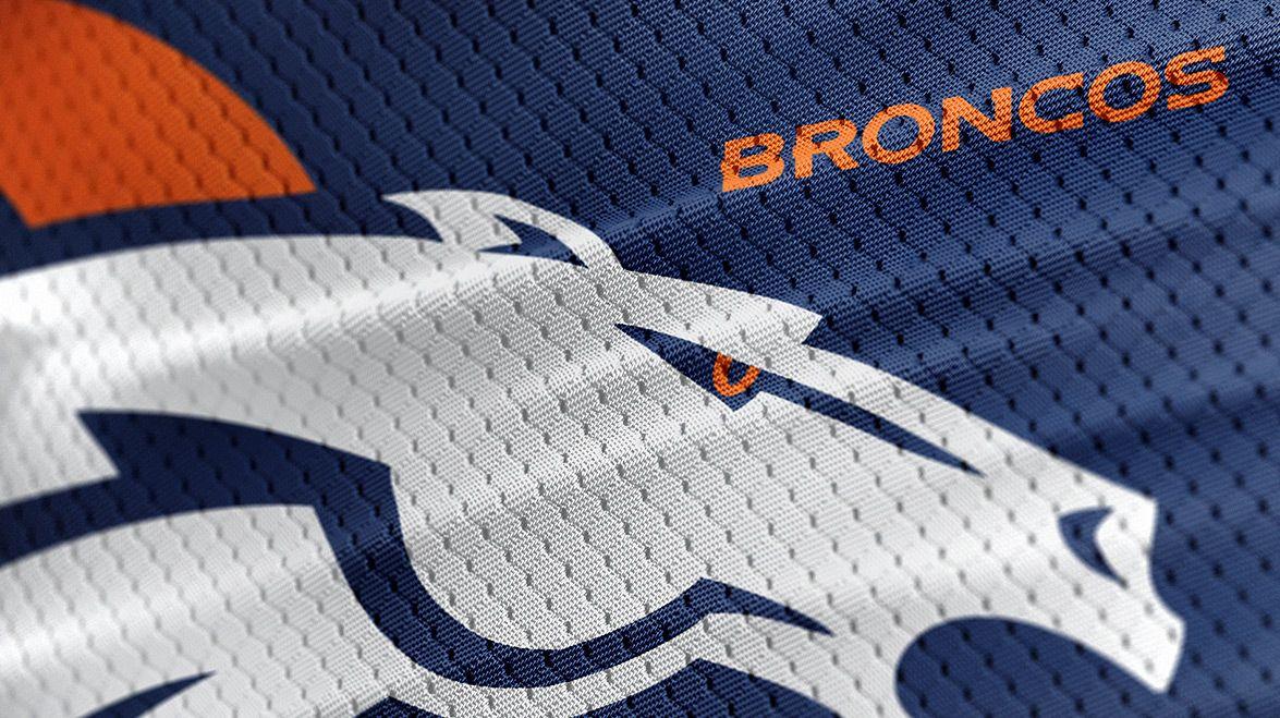Download Sports Jersey Texture Psd Logo Mockup On Behance Logo Mockup Nfl Football Jersey Nfl Football Uniforms