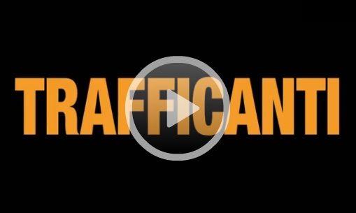 Trafficanti War Dogs Cb01 Ita Film Film Completi Thriller