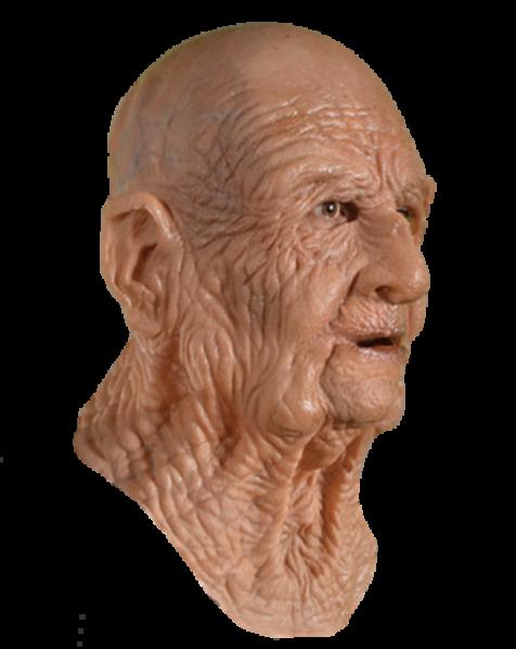 Pin On Horror Masks