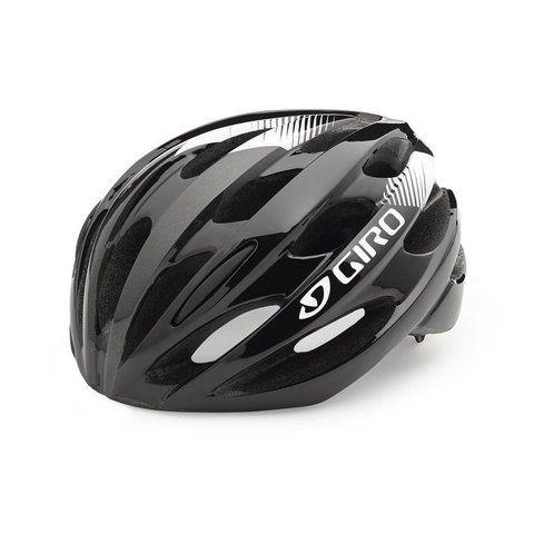 Giro Trinity Bike Helmet Foam Acu Dial Fit System Features Full