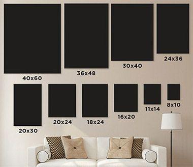 Canvas Prints Photo To Canvas Canvas Pictures Home Home Decor Interior