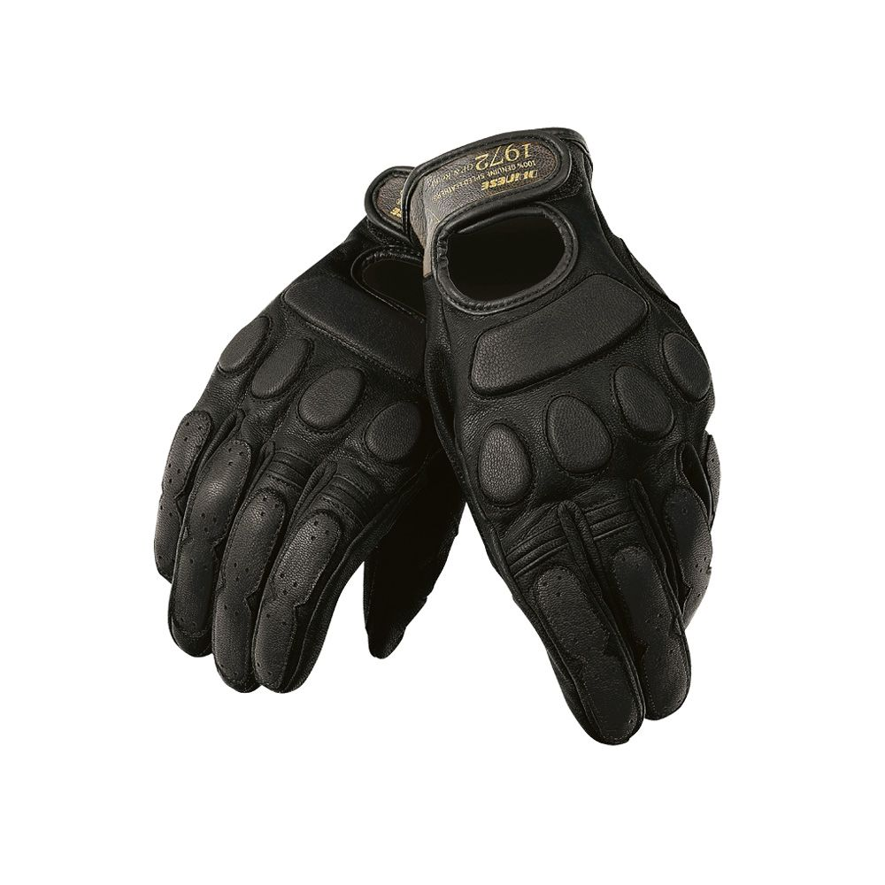 Diavolo leather motorcycle gloves - Dainese Blackjack Gloves Ladies 119 95 Motorcycle Accessories Supermarket Motorcycle Accessories Supermarket
