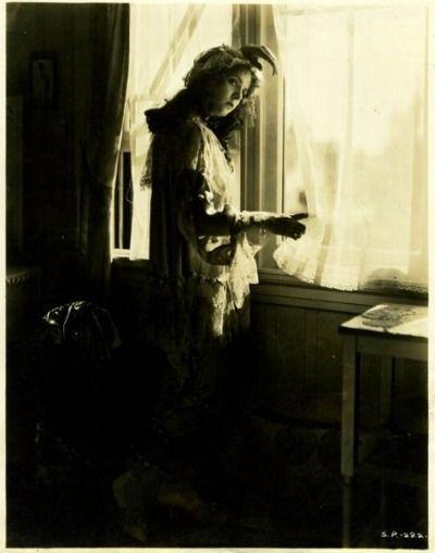 Olive Thomas c. Late 1910s