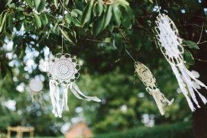 025-Boho Vintage Hochzeit