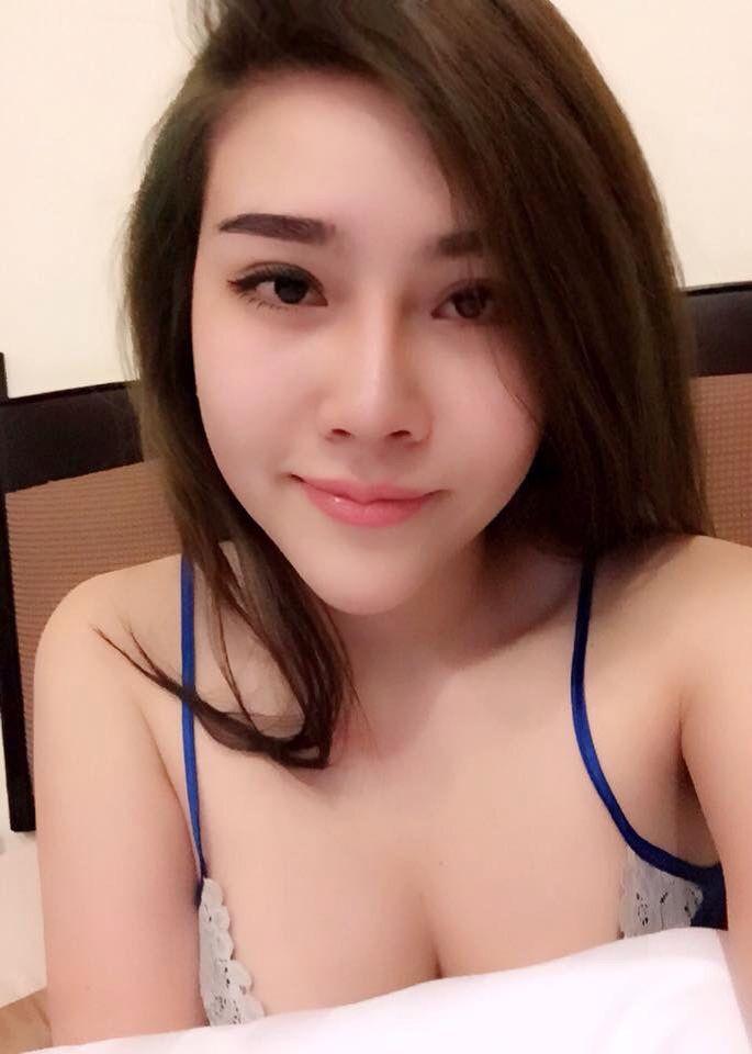 Pin On Vietnam Girl