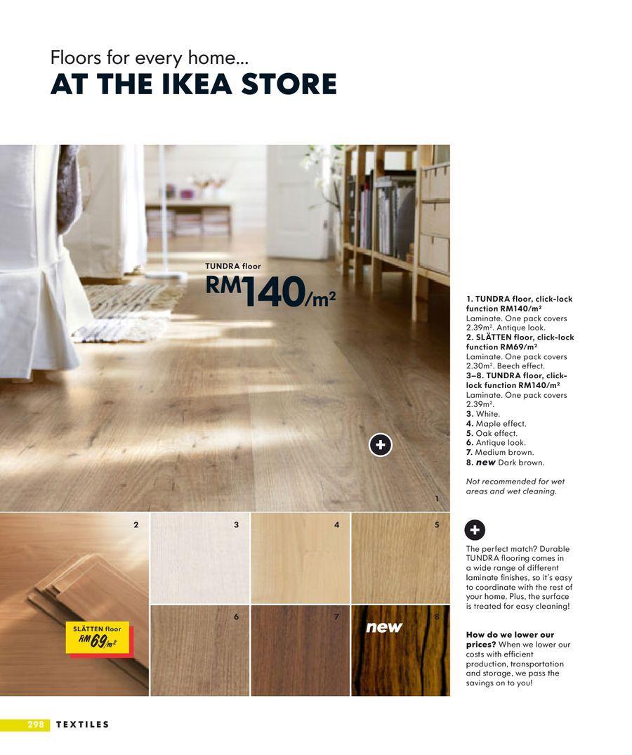 page 4 fullsize in Ikea Catalogue 4 by IKEA Malaysia  Ikea