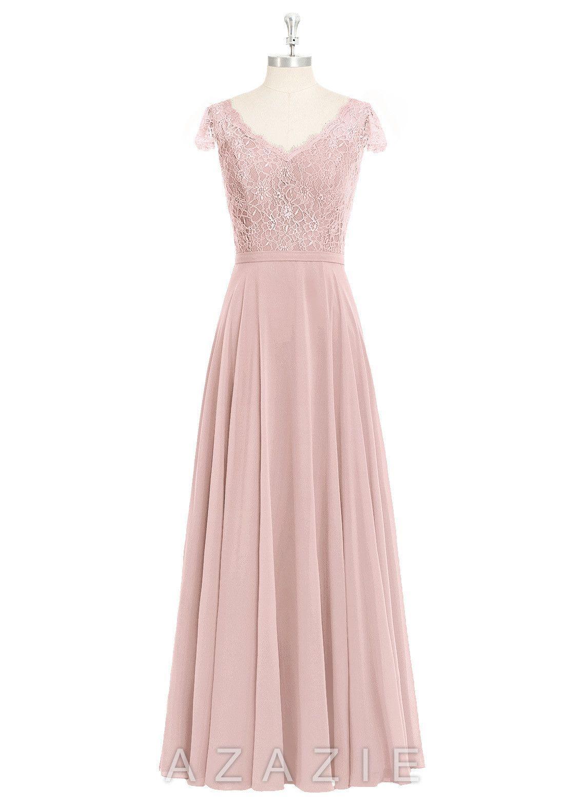 Cheryl | Dresses | Pinterest