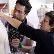 Pós-Graduação Excelência em Modelagem Têxtil Orbitato