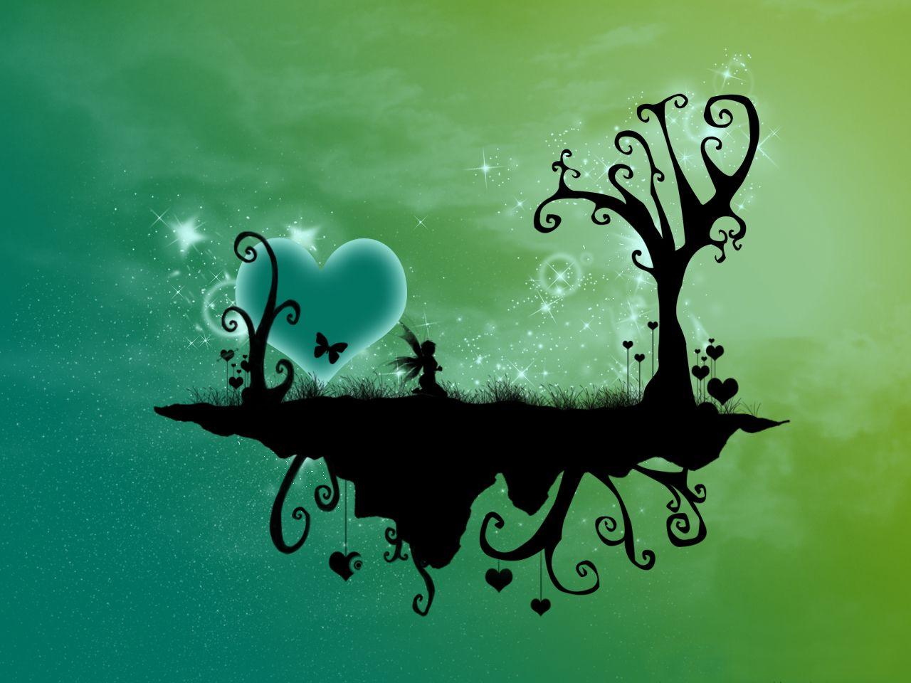 Facebook cover Fairy wallpaper, Facebook cover, Cover pics
