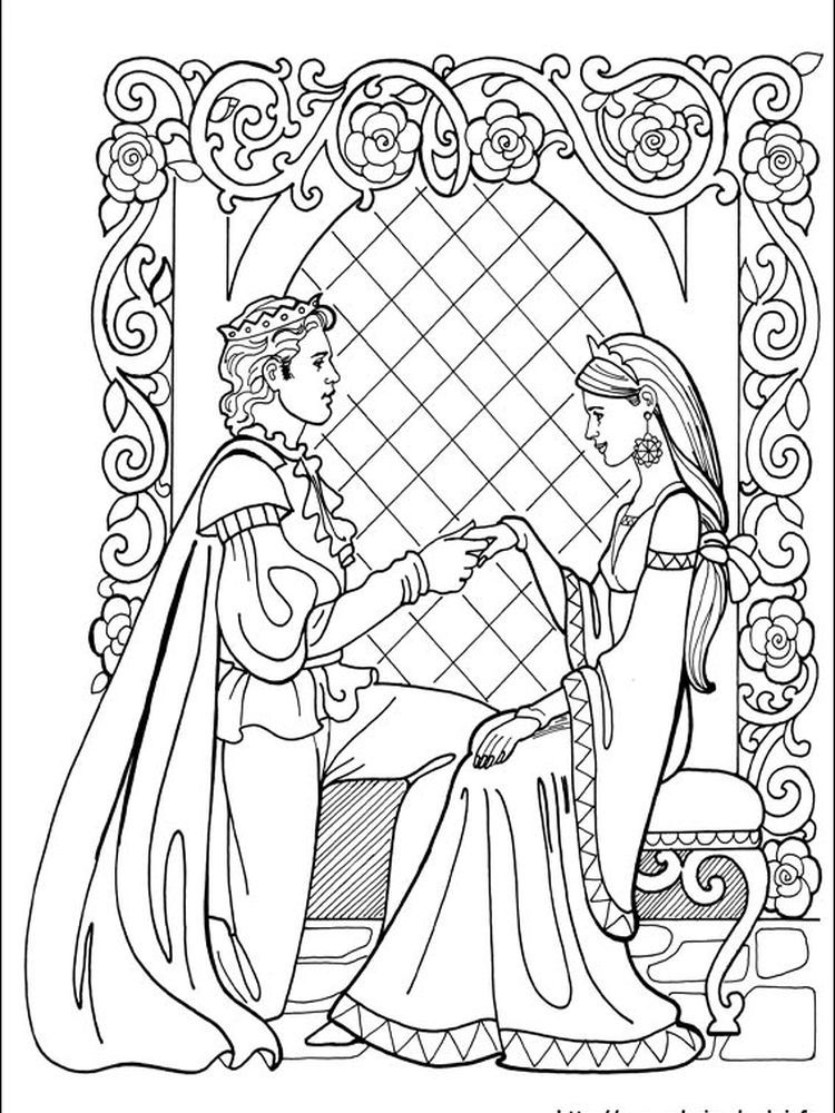 Disney Princess Coloring Page Free Following This Is Our Collection Of Princess Coloring Princess Coloring Pages Disney Princess Coloring Pages Coloring Pages