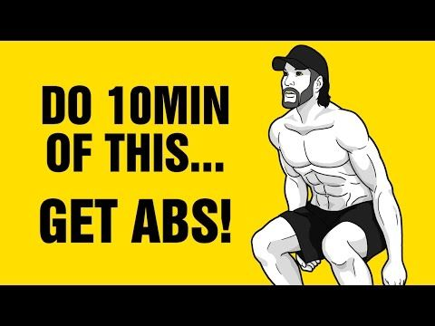 Exceptional Extreme Fat Burning Dumbbell Workout : Do 15 Minutes Of This And Get  Ripped!   YouTube | Artformtattoo@yahoo.com | Pinterest | Workout, Dumbbell  Exercises ...
