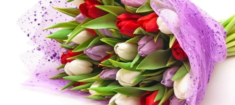 bouquet - Cerca con Google