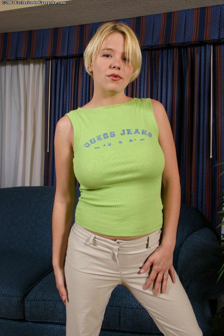 Missymonroe Net Enter Missy Monroe Stars Vintage Lingerie