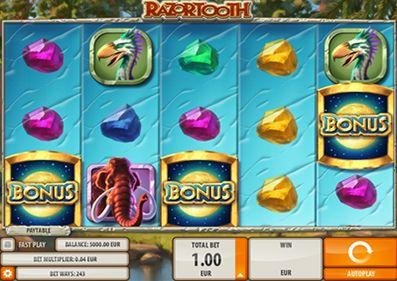 Rocket casino online