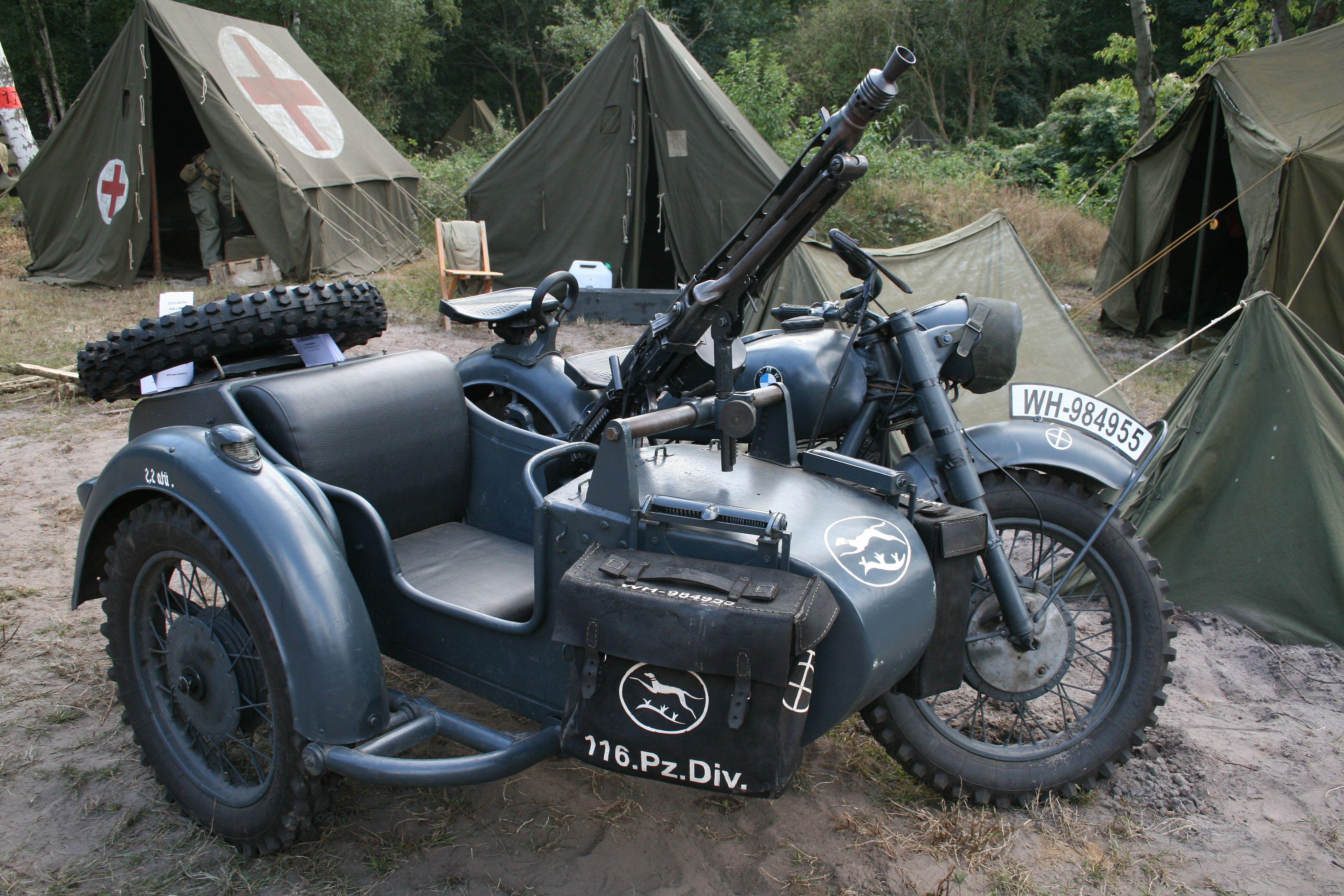 137112227634.jpg (3888×2592)   Sidecar, Motorcycle, Motorcycle sidecar