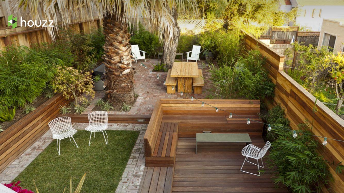 Backyard ideas | Areas externas | Pinterest | Backyard