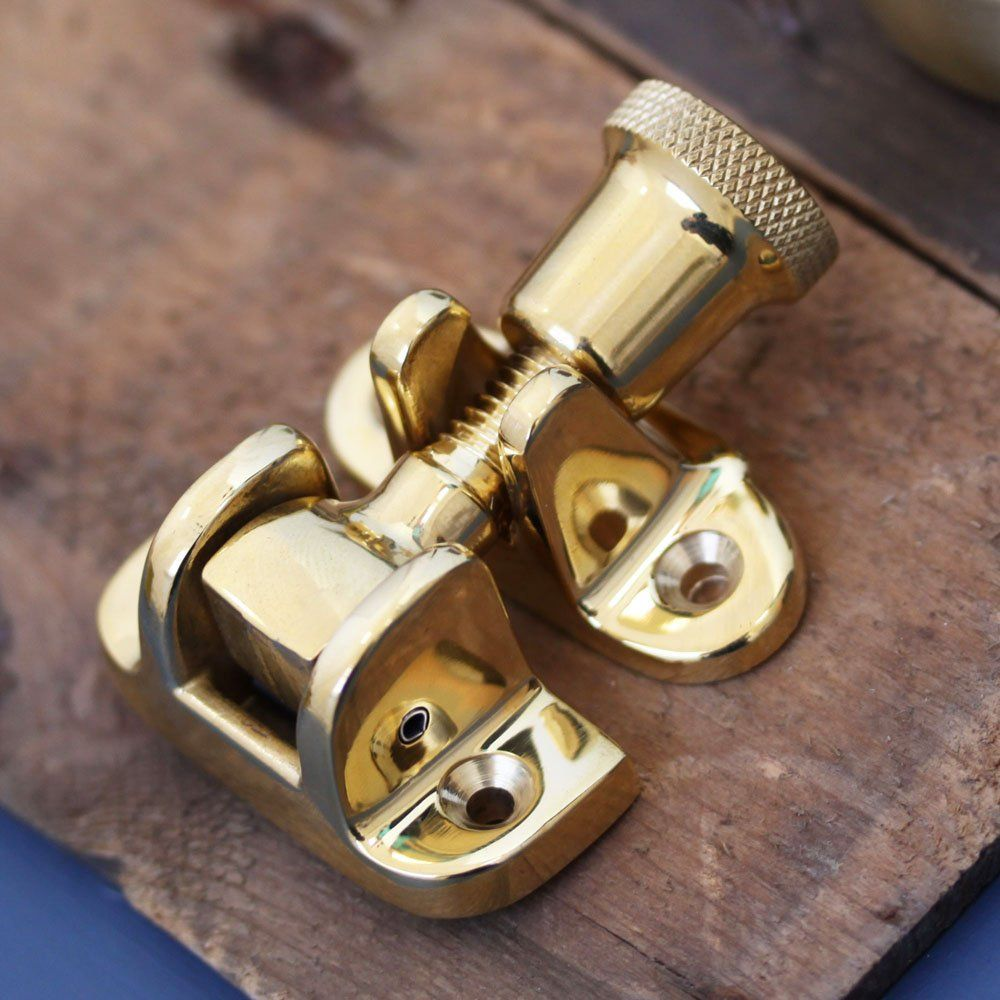 Our collection of period style door furniture and antique ironmongery is  second to none! We stock a superb range of architectural fittings for both  ... - Pin By Sash Restoration London On Sash Restoration London