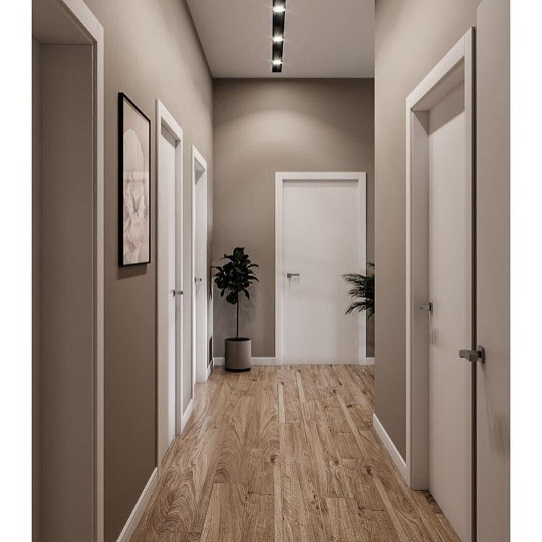 لدهان مراكش جوتن الارضيه باركيه خشبي الابواب السلم ديرابزين كلاسيك وايت جوتن ربع Home Room Design Living Room Decor Apartment Home Interior Design