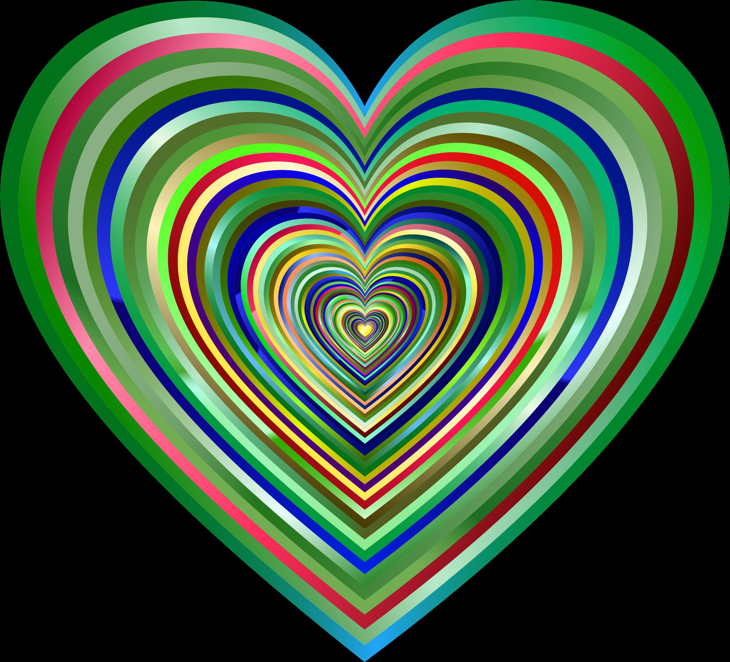 Cracked And Broken Heart Vector Clipart Image - Heart Shape, HD Png  Download , Transparent Png Image - PNGitem