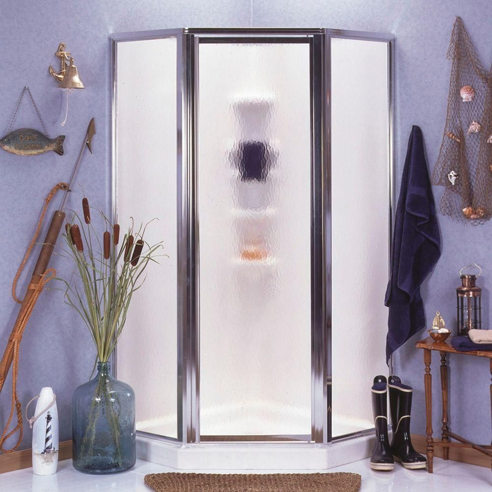 Accessible Showers By Best Bath Corner Shower Accessible Shower