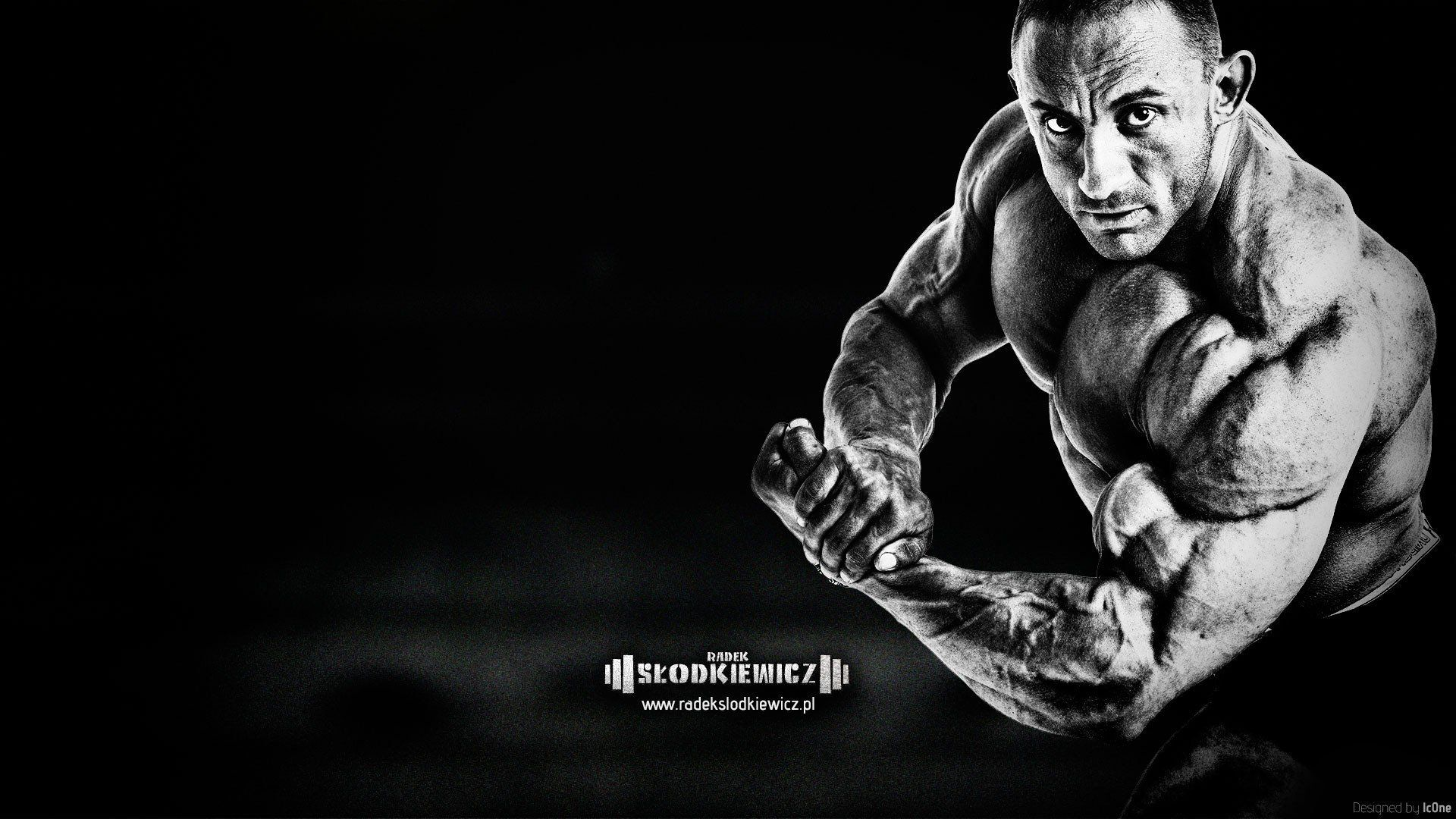 Pin On Strongmen Male Enhancement Gym images hd wallpaper download