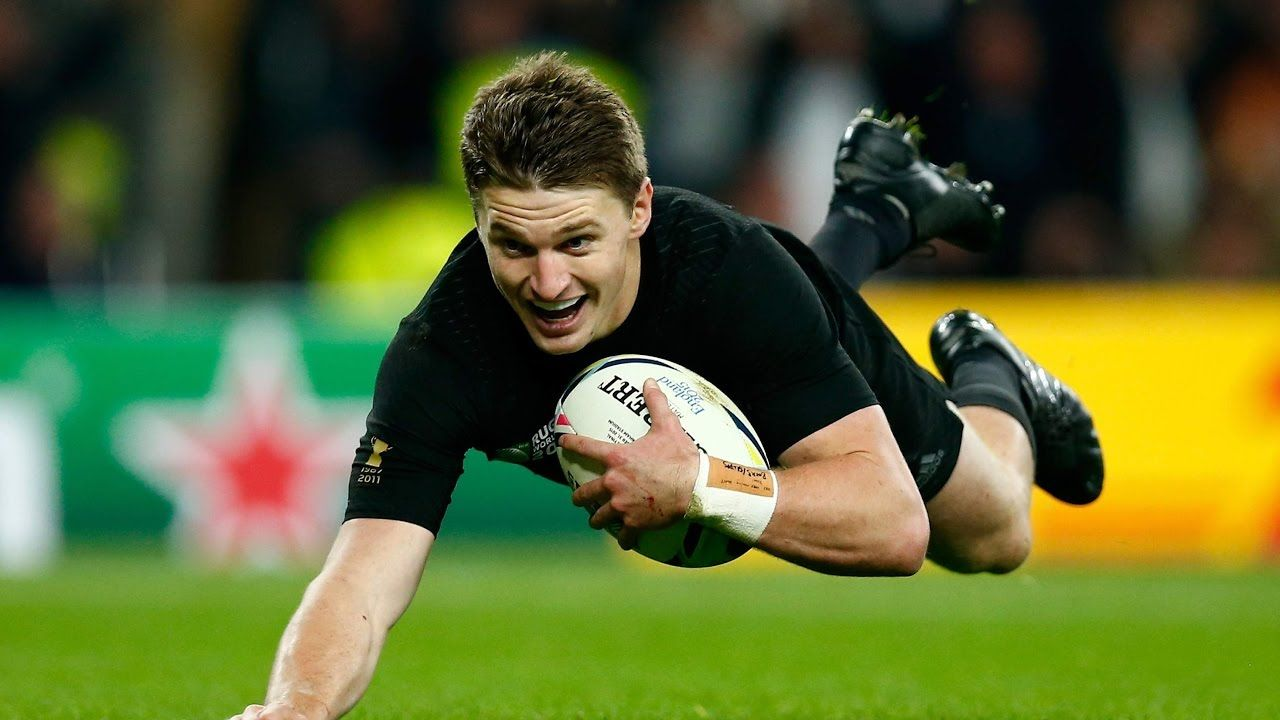Top 5 Best All Black Haka S Of All Time Rugby Sport Sportvideos Sporthighlights Shareonsport Videoshare Rugby World Cup World Cup Final All Blacks