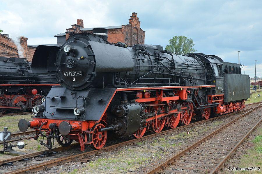 411231-4  ---- Germany