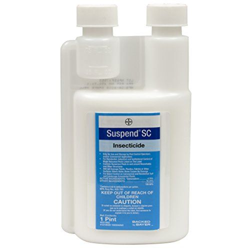 Suspend Sc Bayer Insectide With Deltamethrin16 Pint Size Bottles