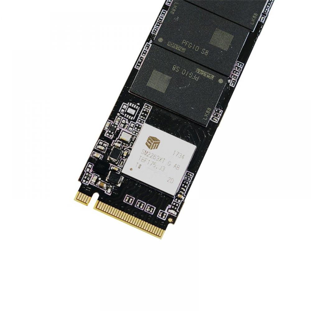 Kingspec M2 Ssd Pcie 1tb M 2 Ssd 240gb Ssd M2 2280 500gb 120gb Nvme M 2 Ssd M Key 2tb Hdd For Desktop Laptop Internal Hard Drive Ssd Hard Drive Hdd