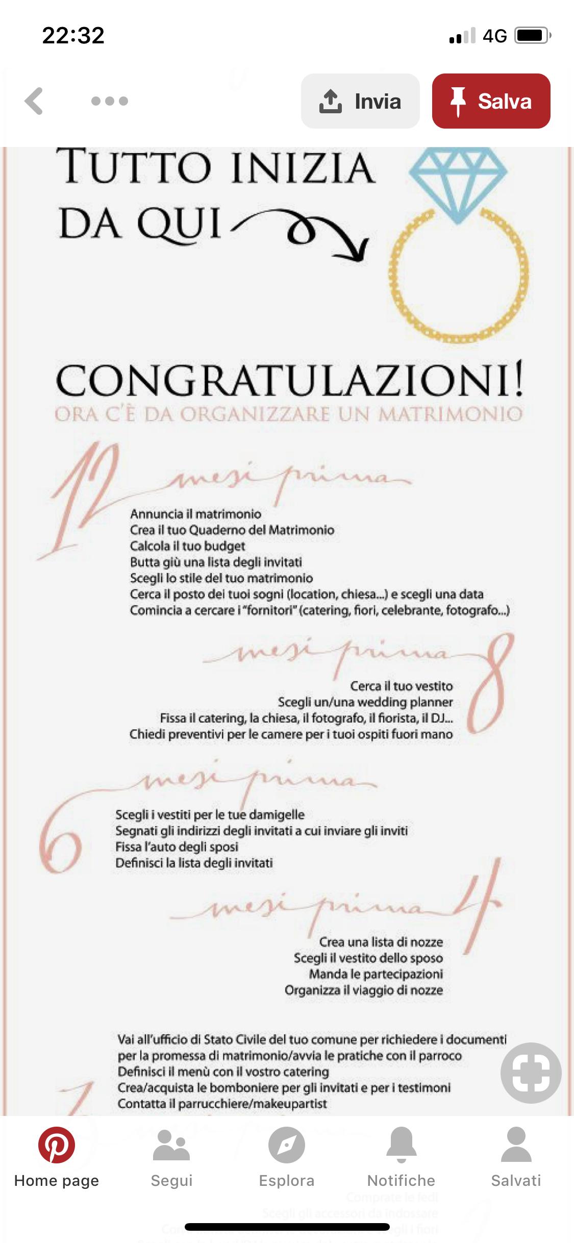 Pin Di Arianna Stefanini Su Wedding Idee Per Matrimoni Matrimonio Fotografo