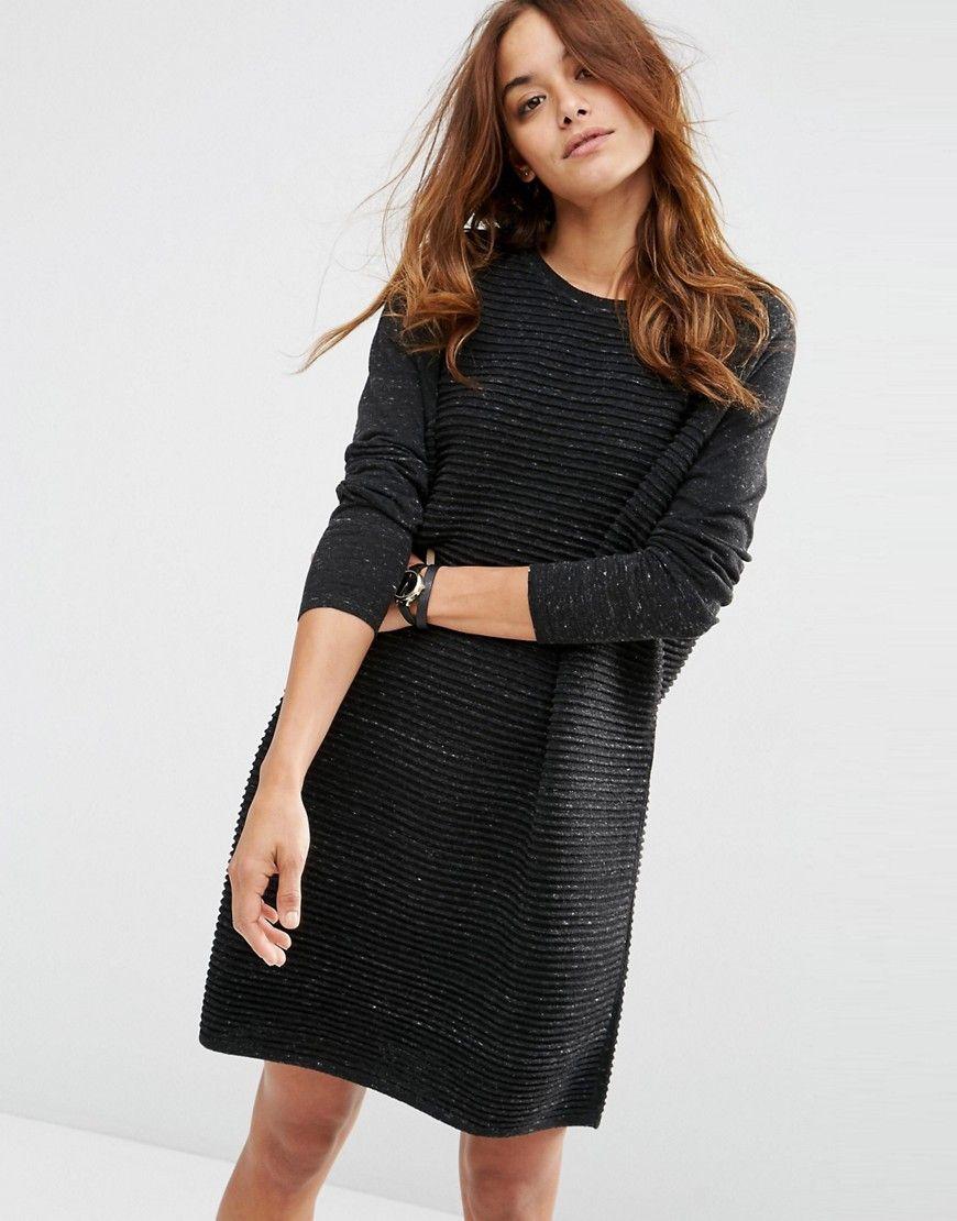 Unique Kleid Strickmuster Pattern - Decke Stricken Muster ...