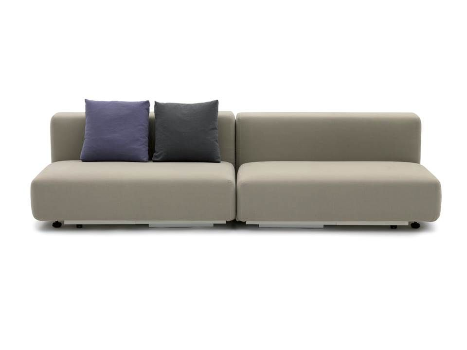 A Collection Of Modern Italian Transformable Furniture Made In Italy And Available At Www Momentoitalia Transformable Modern Sofa Bed Modular Sofa Bed Sofa