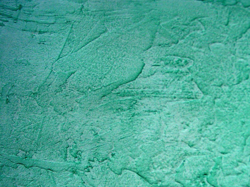 Estuco verde pintar paredes pinterest estucos - Pintar sobre estuco veneciano ...