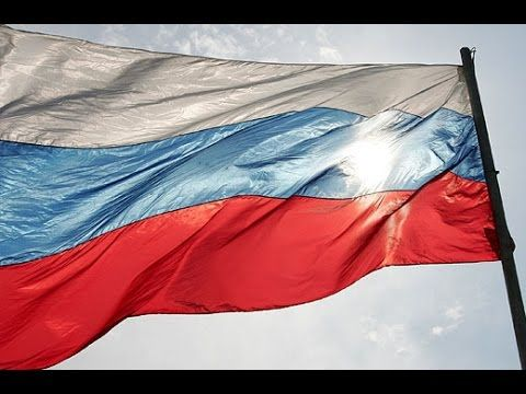 Что объединит россиян?