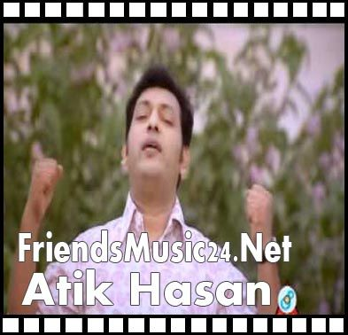 friendsmusic24 net - Atik Hasan (CD-2) Mp3 Songs Download
