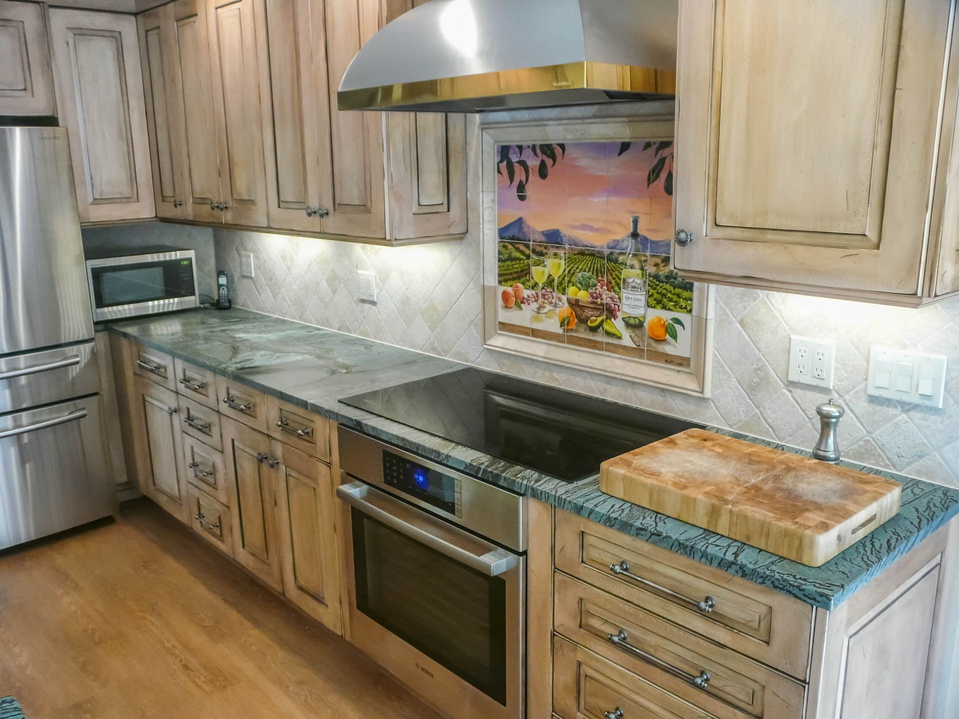 Base End Angle Cabinet Kitchen Cabinets And Flooring Kitchen Remodel Design Kitchen Design