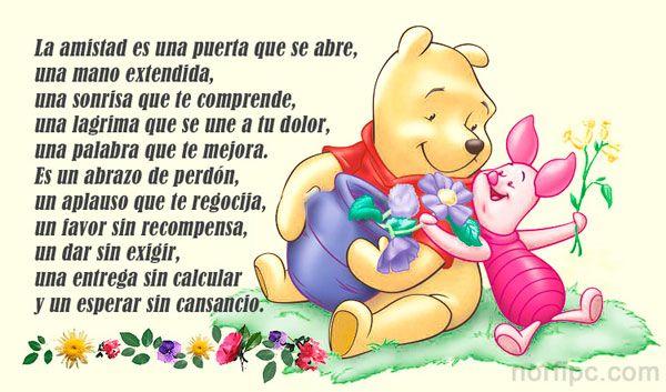 Frases de Facebook, hermosas, bonitas, de amor y amistad ...