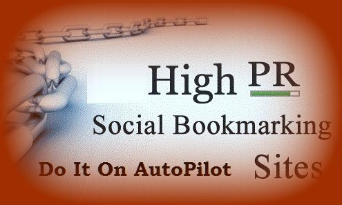 The Social Bookmark Auto Traffic Machine Get Traffic On Demand Without Writing A Word on Auto Pilot
