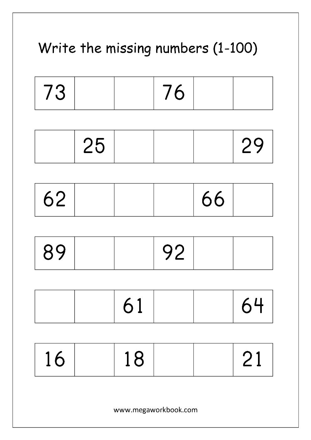 Missing_Number_2 | Maths Worksheets for Kindergarten ... on kindergarten math number bonds worksheet, kindergarten numbers 1 20 chart, kindergarten number sequencing 1-10 worksheets, kindergarten writing numbers 1-10, kindergarten missing number worksheet, kindergarten worksheets numbers 1 100, kindergarten cut and paste numbers worksheets, preschool number recognition worksheets 1-10,