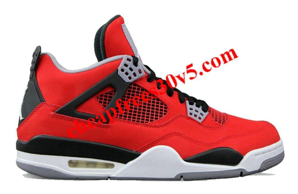 huge discount bffb0 04303 jordans cement red black women Shop the latest selection of Jordan Retro  Shoes ...