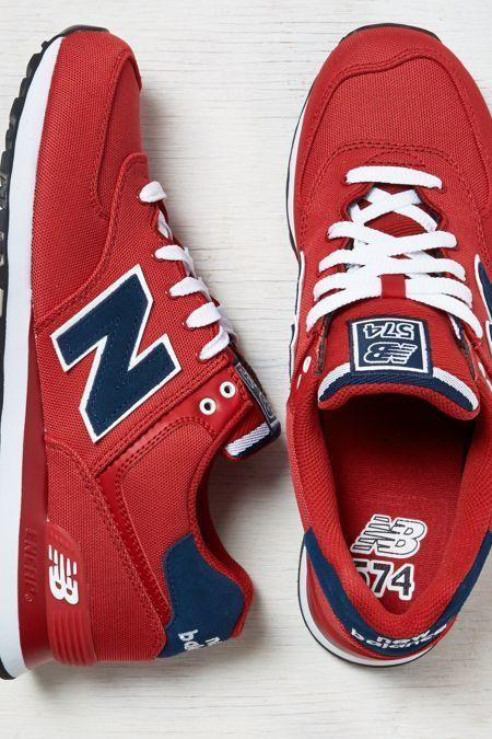 New Balance Pique Polo Pack 574 Sneakers Zapatos Hombre Zapatos Hombre Moda