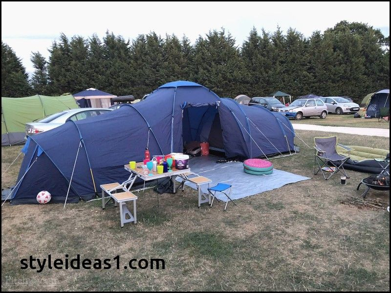 Beautiful Hire Camping Equipment Check more at https