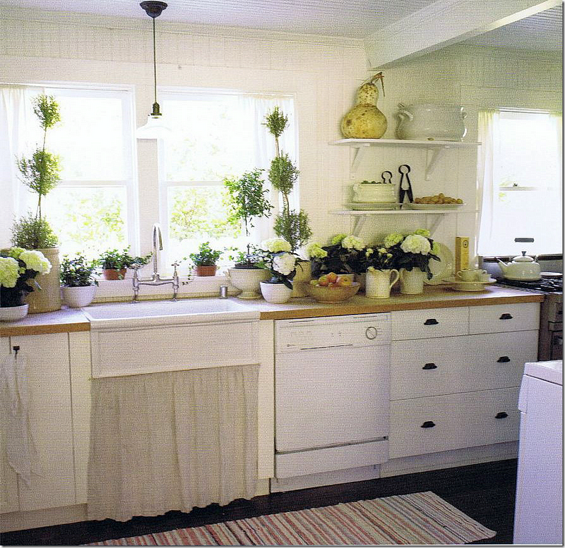 designer inspiration french grey kitchens without upper cabinets country kitchen kitchen on farmhouse kitchen no upper cabinets id=80705