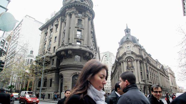 AFP en Chile: seis puntos de la reforma anunciada