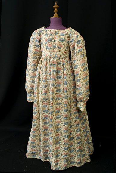 Vintagetextile Vintage Clothing Vintage Costume Vintage Childrens Clothing Vintage Outfits Childrens Fashion